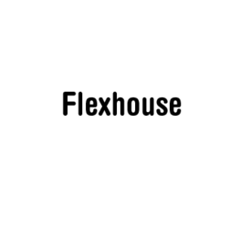 Flexhouse,Zürich