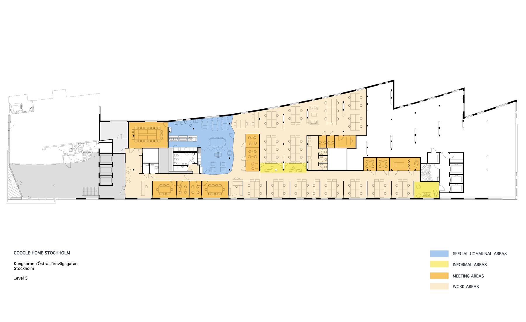 100 definition of floor plan revit oped linked for Floor meaning in english