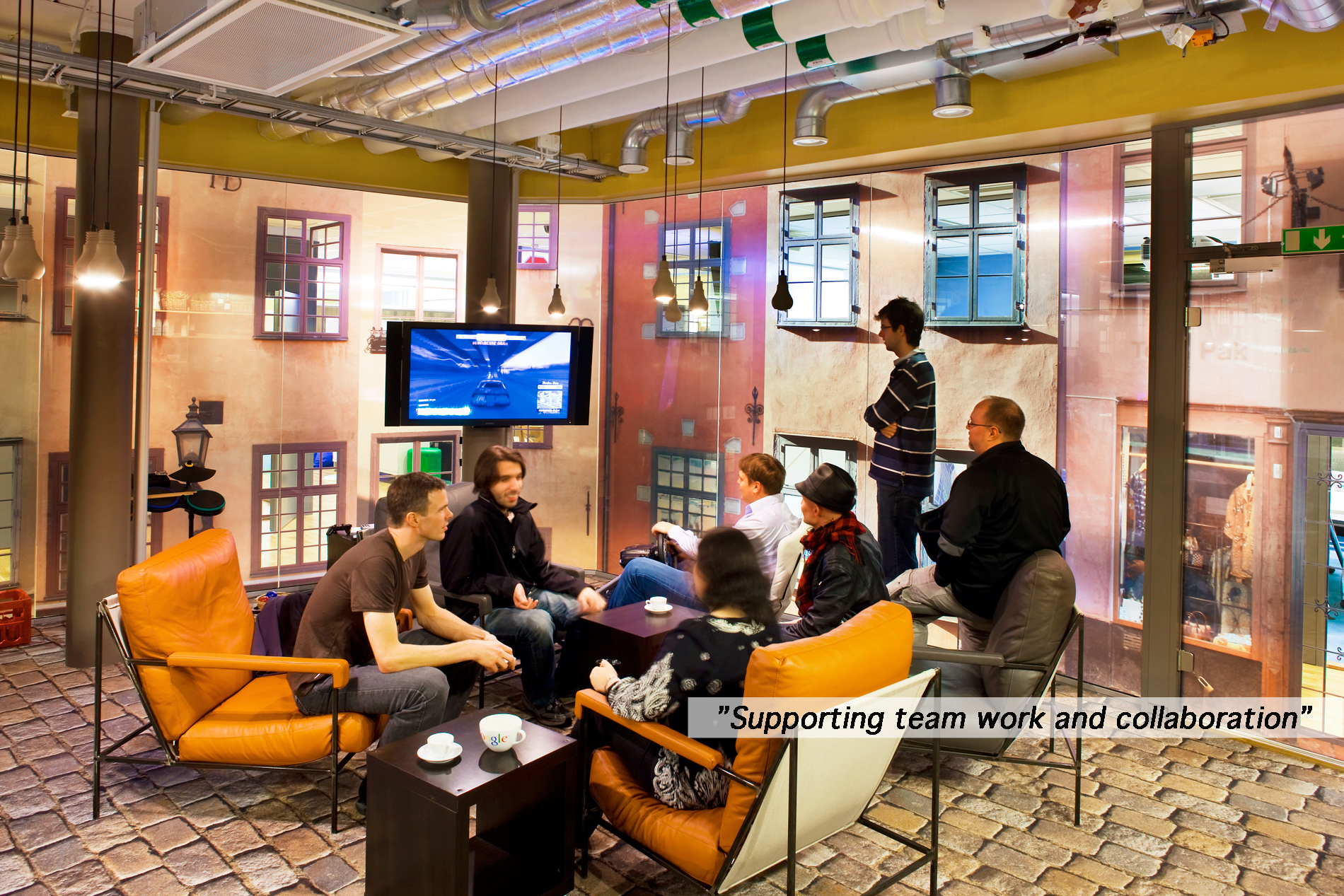 collect idea google offices tel goggle office google officeestocolmo google office architecture technology design camenzind evolution archdaily google tel aviv office